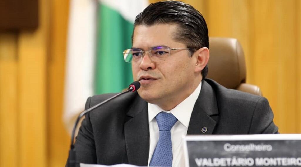 OAB Federal garante candidatura a ex-integrantes de cargos públicos e modifica cenário das eleições da OAB-CE para este ano