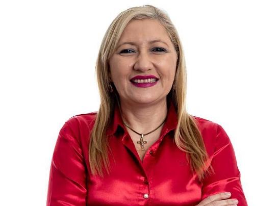 Prefeita eleita de Barreira tem candidatura indeferida, deve acontecer nova eleição