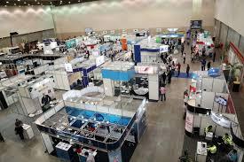 Congresso Eventos Brasil acontece de 02 a 04 de dezembro no Centro de Eventos do Ceará