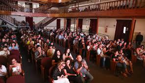 Festival da Música de Fortaleza: Confira os finalistas