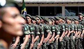 Inscrições para alistamento militar online já está disponível, confira