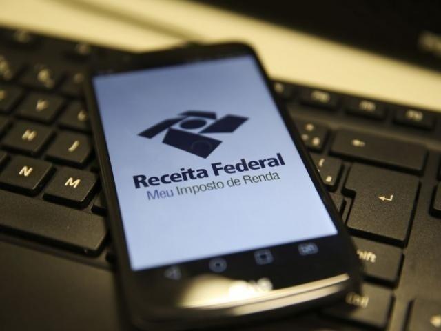 Receita recebe mais de 30 milhões de declarações do IR, entregas em atrasados já podem ser enviadas