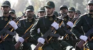 Irã promete ataque aos Estados Unidos após morte de general