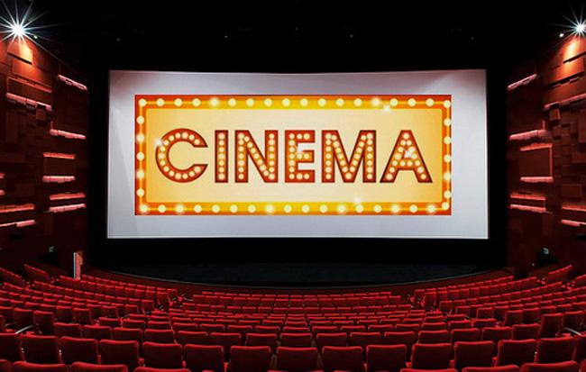 Governo pretende acabar com meia-entrada nos cinemas