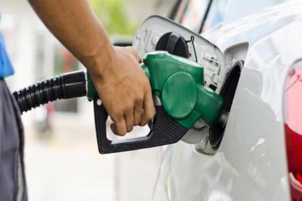 Nova gasolina passa ser vendida nesta segunda-feira  - vantagens