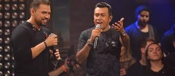 Pacatuba aniversaria nesta quinta-feira com show de Xandy Avião e Zé Cantor