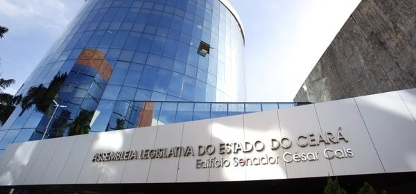 Eleição do novo presidente da Assembleia Legislativa deve acontecer até 15 de dezembro