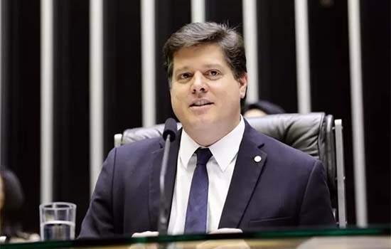 PT fecha apoio a candidato do MDB para presidência da Câmara dos Deputados