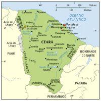 Veja o valor que cada município do Ceará vai receber do pré-sal