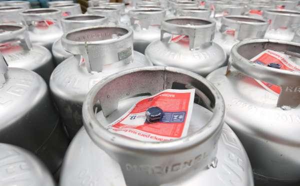 Governo do Ceará inicia distribuição do segundo lote do Vale-Gás