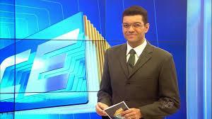 Eleição Cascavel: Apresentador de TV afilada da Globo denuncia uso de sua imagem a candidato