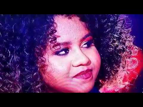 Final do The Voice Brasil decepciona torcida cearense – veja os vídeos