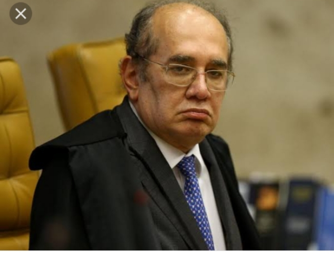 Gilmar Mendes deve vetar liberação de cultos e missas presenciais