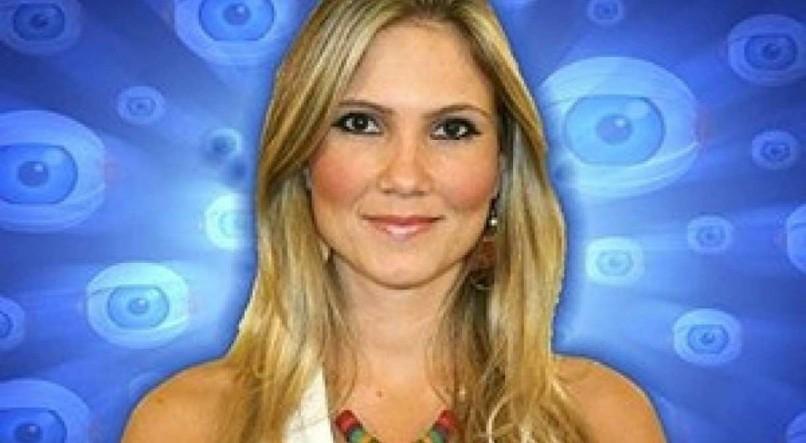Morre ex-participante do Big Brother Brasil