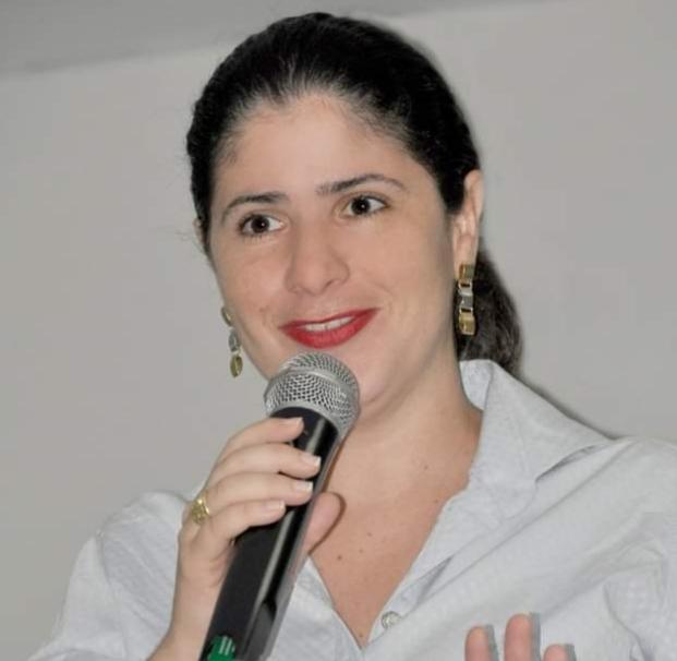 Ministério Público pede a Polícia Federal que instaure inquérito para apurar suposto delito da prefeita de Boa Viagem