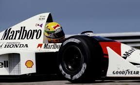 Petrobras encerra contrato milionário com a equipe de Fórmula 1 McLaren