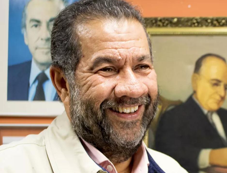 PDT realiza debate com pré-candidatos à Prefeitura de Fortaleza nesta quinta  com Carlos Lupi