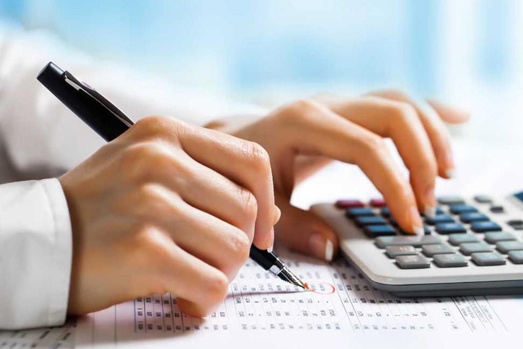Novo Refis auxilia empresários com dívidas no ICMS