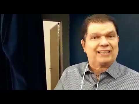 Deputado Mauro Filho alerta para farsa na reforma Tributária do Governo Federal – veja o vídeo
