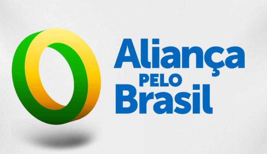 Partido de Bolsonaro no Ceará  conseguiu assinaturas necessárias para ser criado