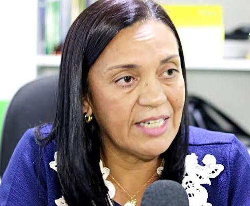 Juiz nega ação de Improbidade Administrativa contra presidente da Câmara de Uruburetama