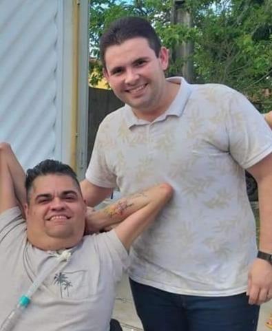 Oposição em Reriutaba ganha força com Pedro Humberto e Alderico Neto