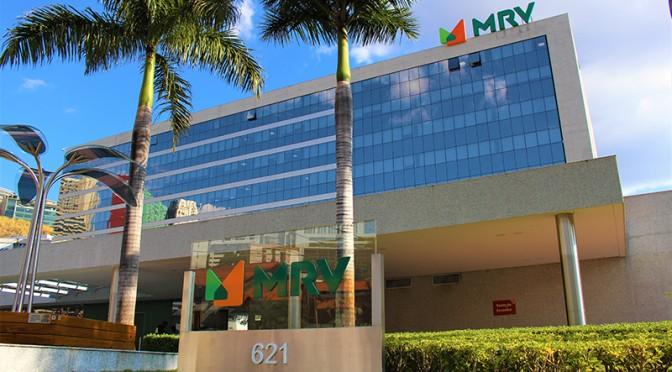 MRV assina o Compromisso do Setor Privado pela Integridade da Cadeia Produtiva