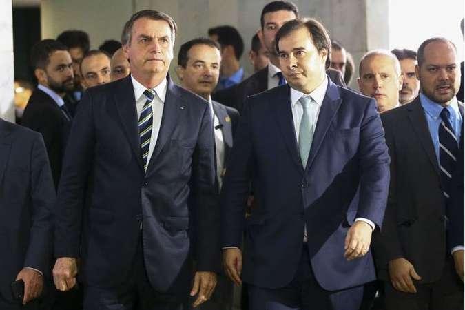 Reforma Administrativa de Bolsonaro prevê fim da estabilidade do servidor público