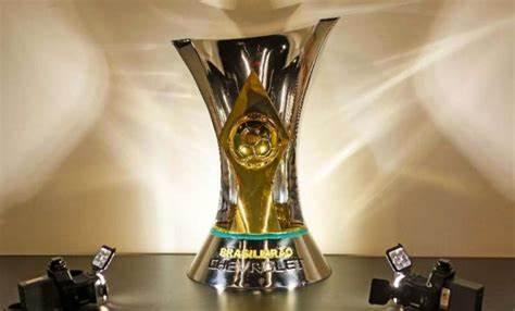 Após o fim da 23ª rodada do Brasileirão confira as chances dos clubes de título e rebaixamento