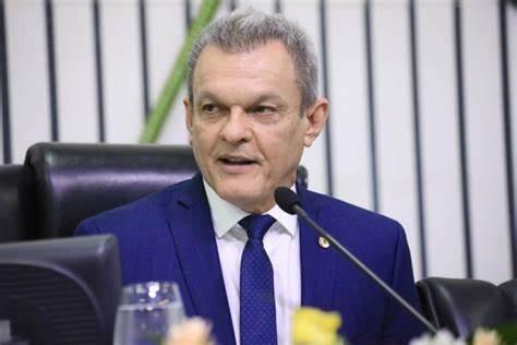 Presidente da Assembleia Legislativa convida população do Cariri para Sessão Itinerante