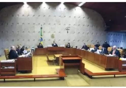 STF acaba prisão em segunda instância e Lula pode ser solto
