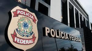 Polícia Federal realiza operação contra corrupção em Fortaleza e São Paulo