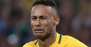 Valor de Neymar desaba na relação dos jogadores mais caros do mundo -  veja a lista