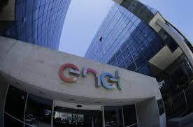 Justiça condena Enel pagar R$ 8 mil por demora em instalar energia na casa de consumidor no Ceará