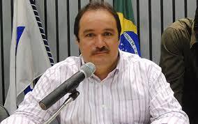 Ministério Público pede condenação de ex-presidente da Câmara de Maracanaú e mais onze pessoas por corrupção