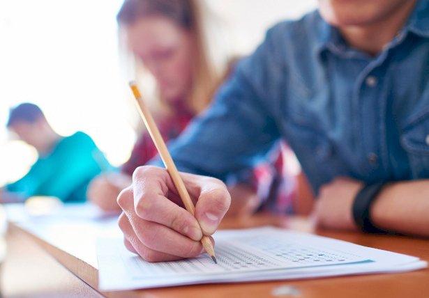 MEC aumentará em 80% o número de vagas em educação profissional em todo país