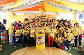 Movimento vidas da Câmara de Fortaleza leva vocalistas da Banda A Loba para o Bairro Ellery