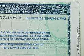 Ministro do STF Dias Tofolli volta atrás e reduz valor do DPVAT