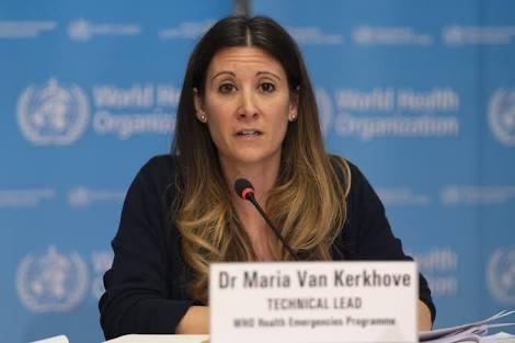 Transmissão do novo coronavírus  através pessoas sem sintomas é muito difícil,  diz OMS