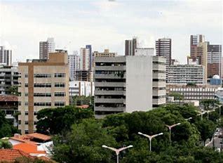 Consulta ao IPTU 2020 já está disponível, confira