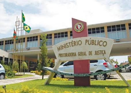 Ministério Público orienta Prefeitura de Aquiraz não realizar Carnaval