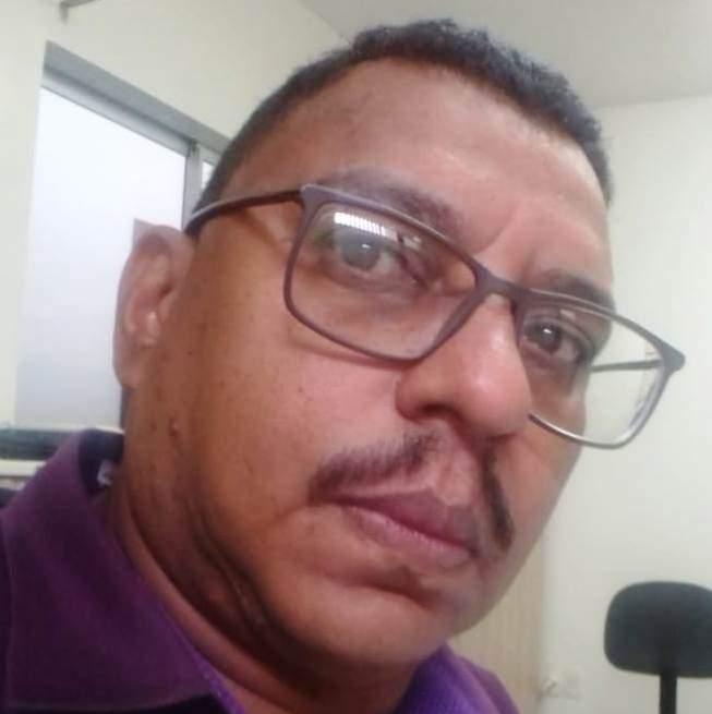 Morre jornalista cearense Fernando Ribeiro