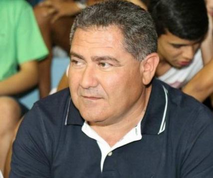 Tauá: Justiça determina bloqueio de bens do prefeito Fred Rêgo