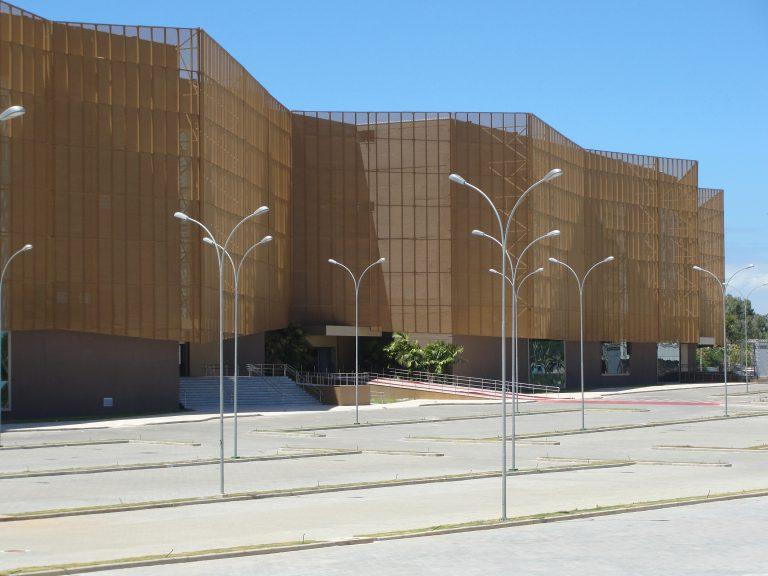 Secretaria da Saúde do Ceará avisa que solicitações para eventos-teste devem ser enviadas até 20 de setembro