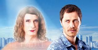 Nos cinemas a comédia cearense Bate Coração