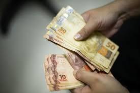 Prefeitura de Fortaleza anuncia reajustes salarial com reposição da inflação