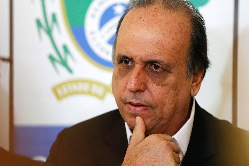 Justiça acolhe habeas corpus e manda soltar Fernando Pezão, entenda