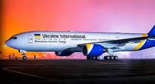 Irã confirma que derrubou avião por engano