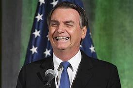 Estudo mostra que Bolsonaro é o terceiro chefe de governo mais popular do mundo nas redes sociais