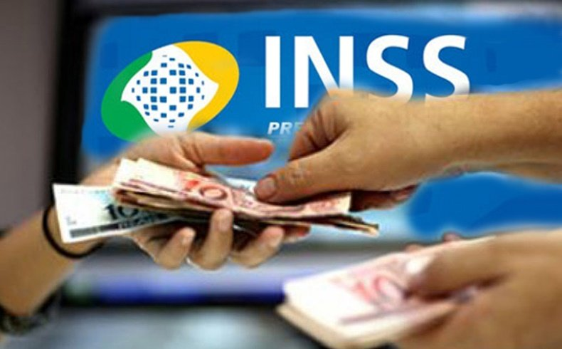 Governo Federal antecipa pagamento das duas parcelas do 13° salário dos aposentados - veja tabela